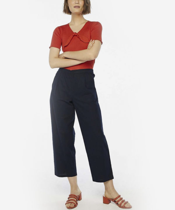 Trousers - Electric Paros - SKU ep2122