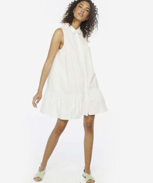 Dress - Electric Paros - SKU ep2144